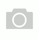 Half Massage Ball