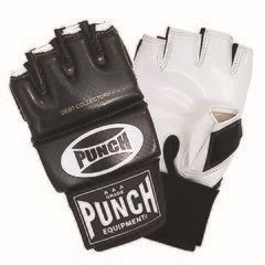 Punch MMA Mitts - Debt Collectors