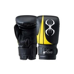 Sting Armalite Boxing Bag Mitts