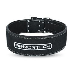 Armortech 10mm Power Belt