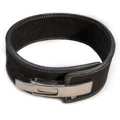 Armortech 10mm Lever Power Belt