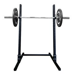 Squat Rack SR450  + 100kg package
