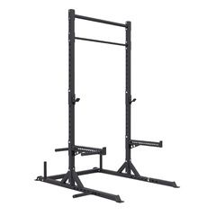 Armortech V2 HD Squat Rack