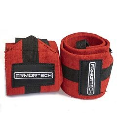Armortech Wrist Wraps
