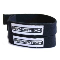 Armortech v2 cotton Lifting Straps