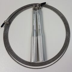 ArmorTech V2 SR-2 speed rope