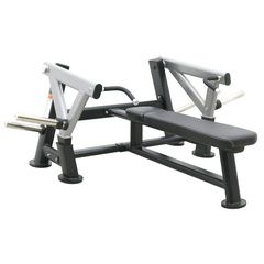 FFITTECH Flat Chest Press PL907