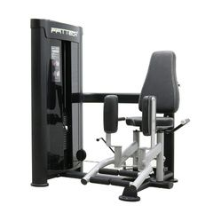 FFITTECH Hip Abductor FSM50