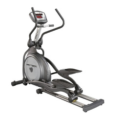 FFITTECH Crosstrainer Elliptical
