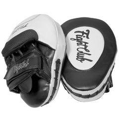 Fight Club Focus Mitts Pair