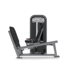 IMPACT® SEATED LEG PRESS