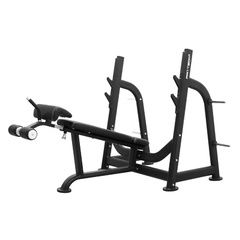 FFITTECH Olympic Decline Bench FS06B
