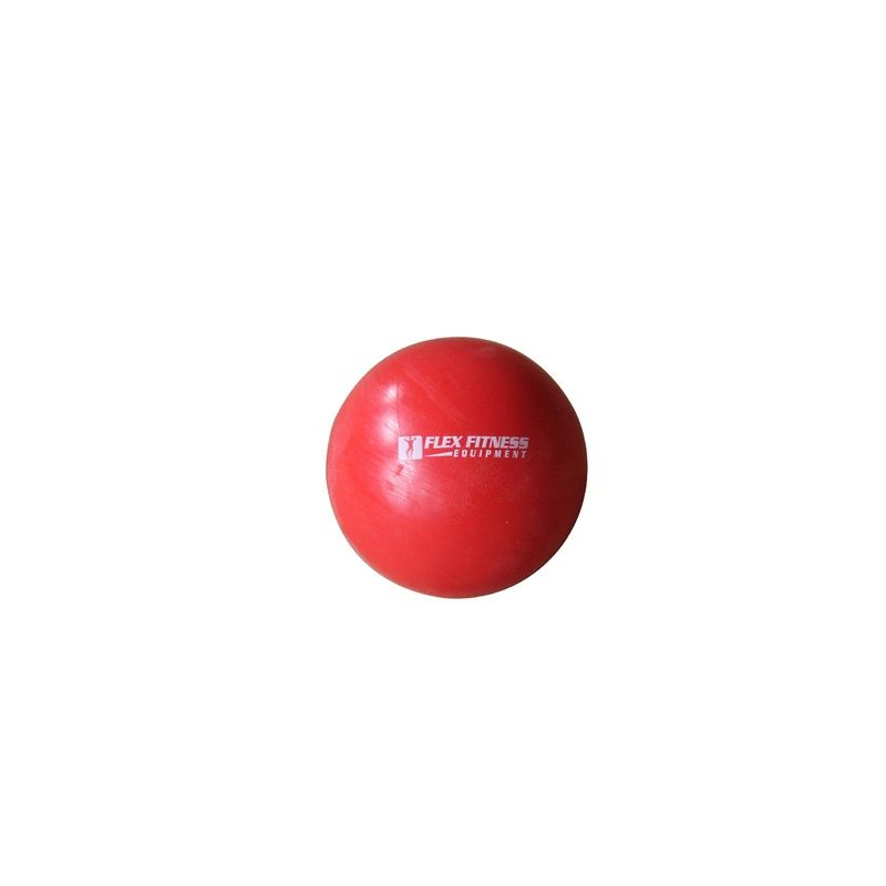 Armortech Trigger Point Lacrosse Ball