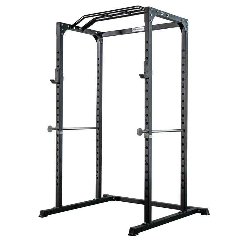 Armortech V2 Power Cage PR100